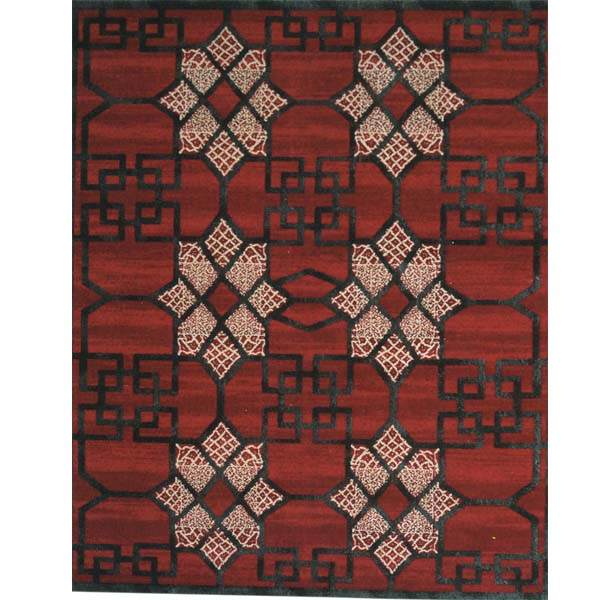 Alfombras modernas online perfect alfombras modernas - Alfombras online modernas ...