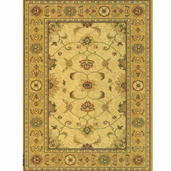 Venta de alfombras on line alfombra alfombras esponjosas - Muebles arganda outlet ...