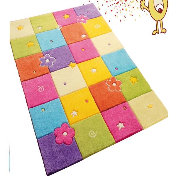venta online de alfombras alfombras infantiles.